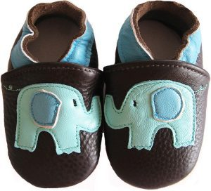 softies-baby-soft-sole-blue-elephant-leather-shoe