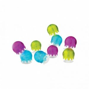 boon-jellies