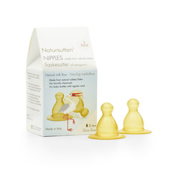 Natursutten_Nipples_SlowFlow_Pack-e1450200706140_medium
