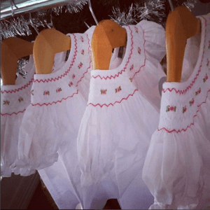 smox-rox-rosebud-smocked-girls-dress-rack