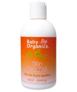 baby_organics_baby_bath_wash_250ml