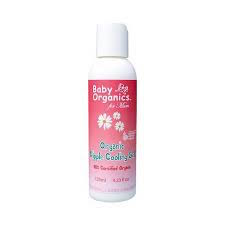 baby_organics_nipple_cooling_gel_125ml