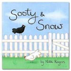 Nikki_Roger_Cover_Snooty_And_Snow_Shadow