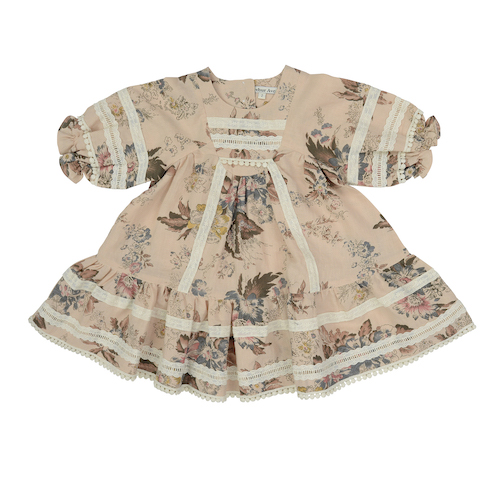 Arthur_Avenue_Peasant_dress