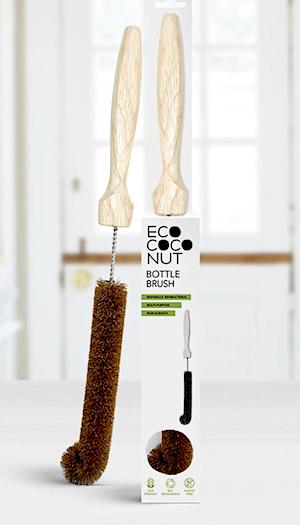 ecococonut_Bottle_brush