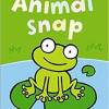 Usborne - Animal Snap -picture 1