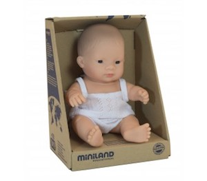 Miniland_Asian_boy_doll_21cm