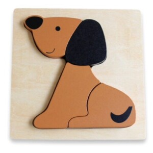 Discoveroo-chunky-puzzles-dog