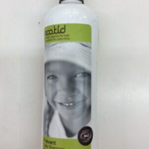 Eco.kid_prevent_daily_shampoo
