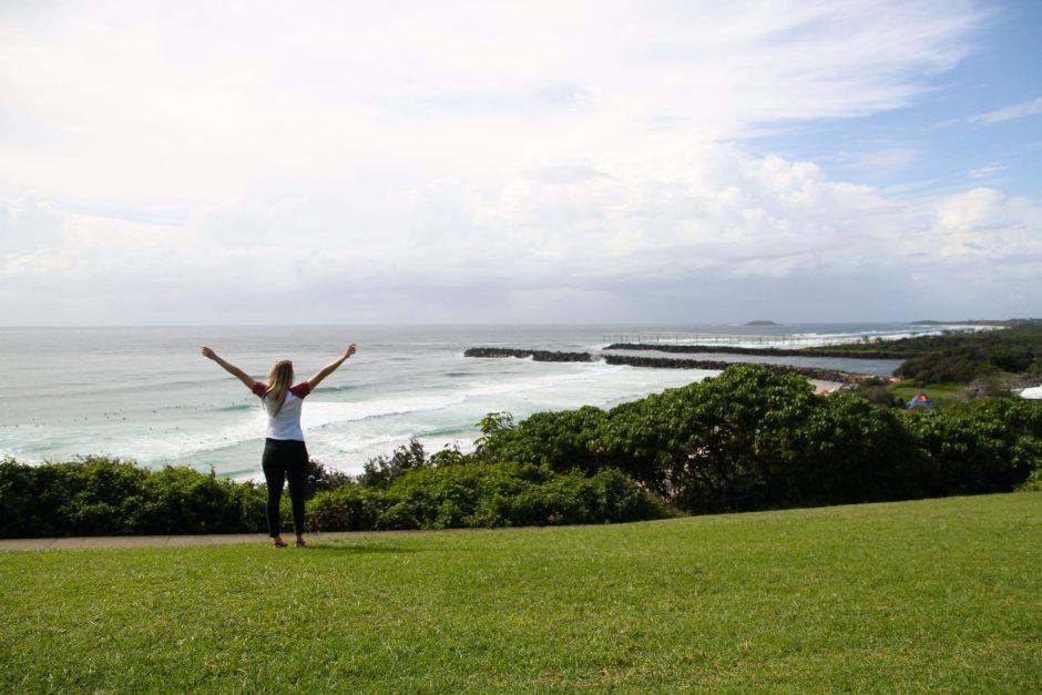 Phoebe Lee - Brisbane - Australia - Blogger