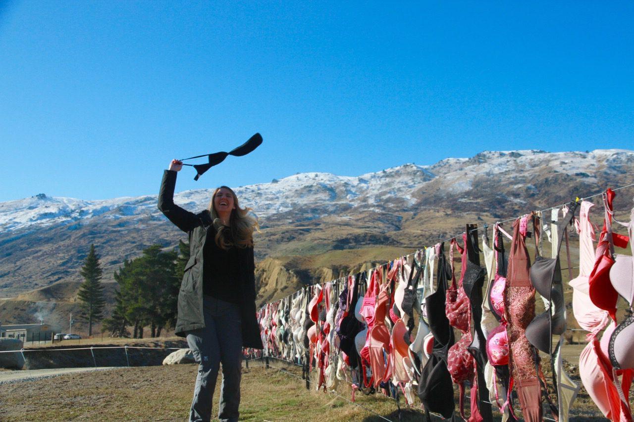 Bradrona things to do in Wanaka New Zealand Travel Blog