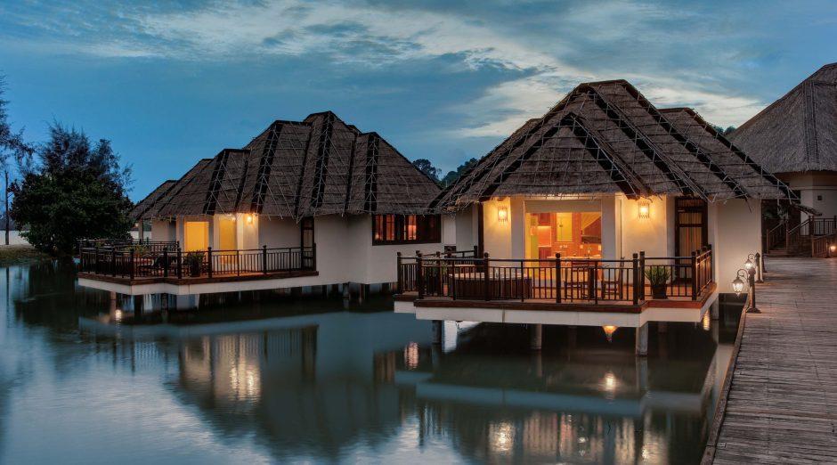 Image Credit: Sokha Hotels