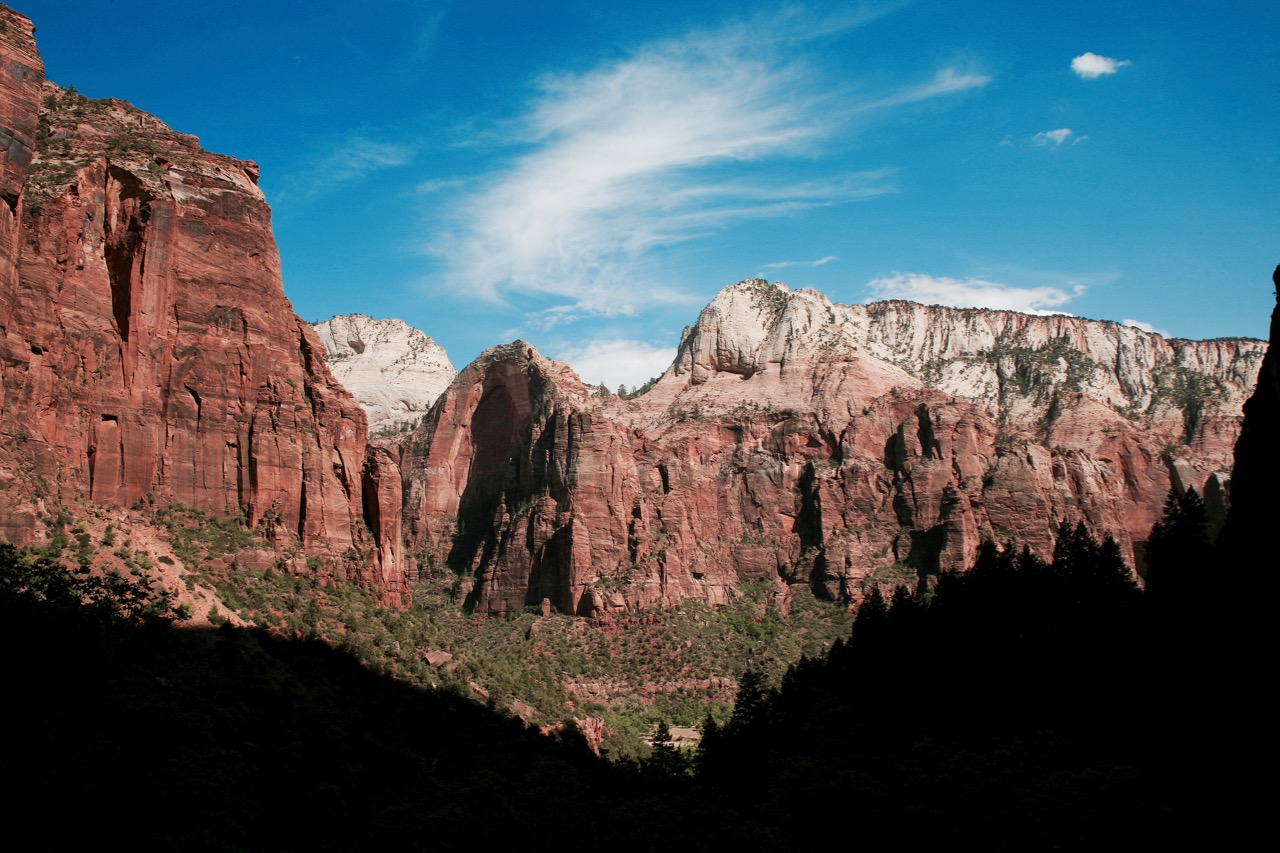 16 Scenic destinations to visit in West Coast USA