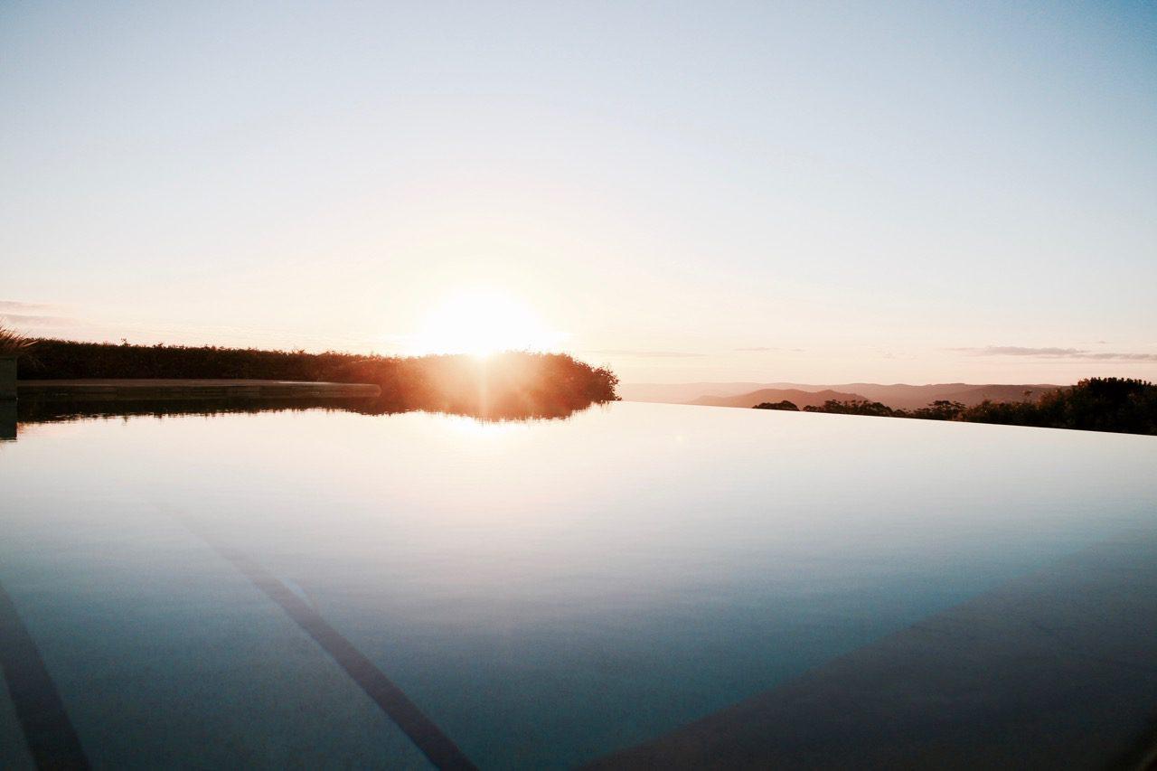 Discover the Scenic Rim's best luxury escape