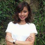Tiffany Tran_Author Thumbnail
