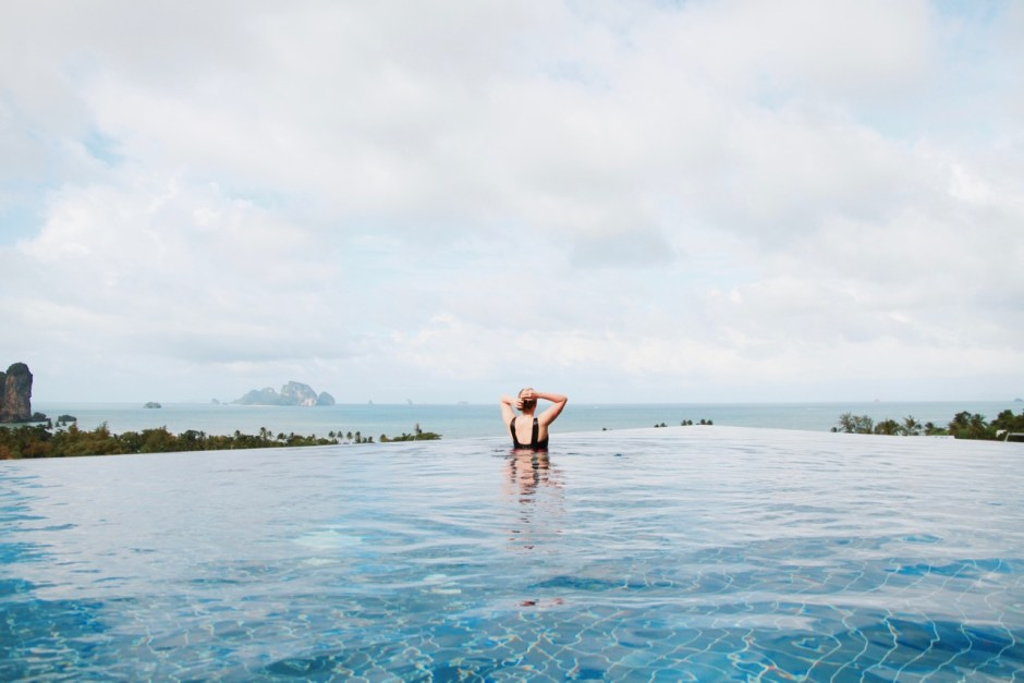 Thailand's best luxe for less destination