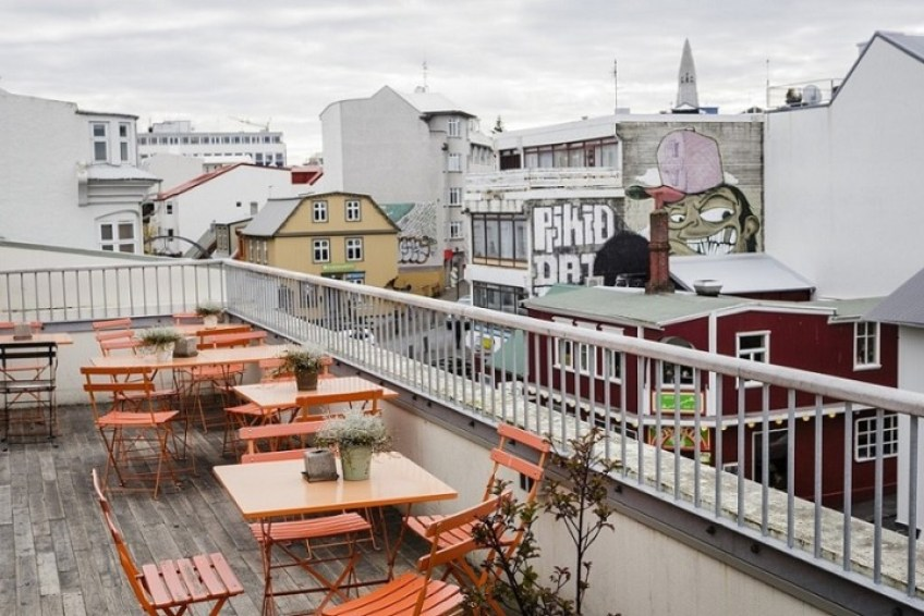 Where to stay in Iceland: Luxe to Less
