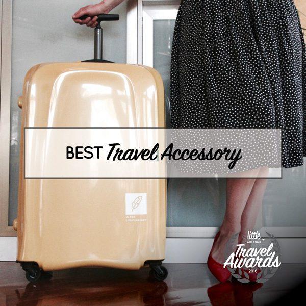 Lojel Lumo Suitcases