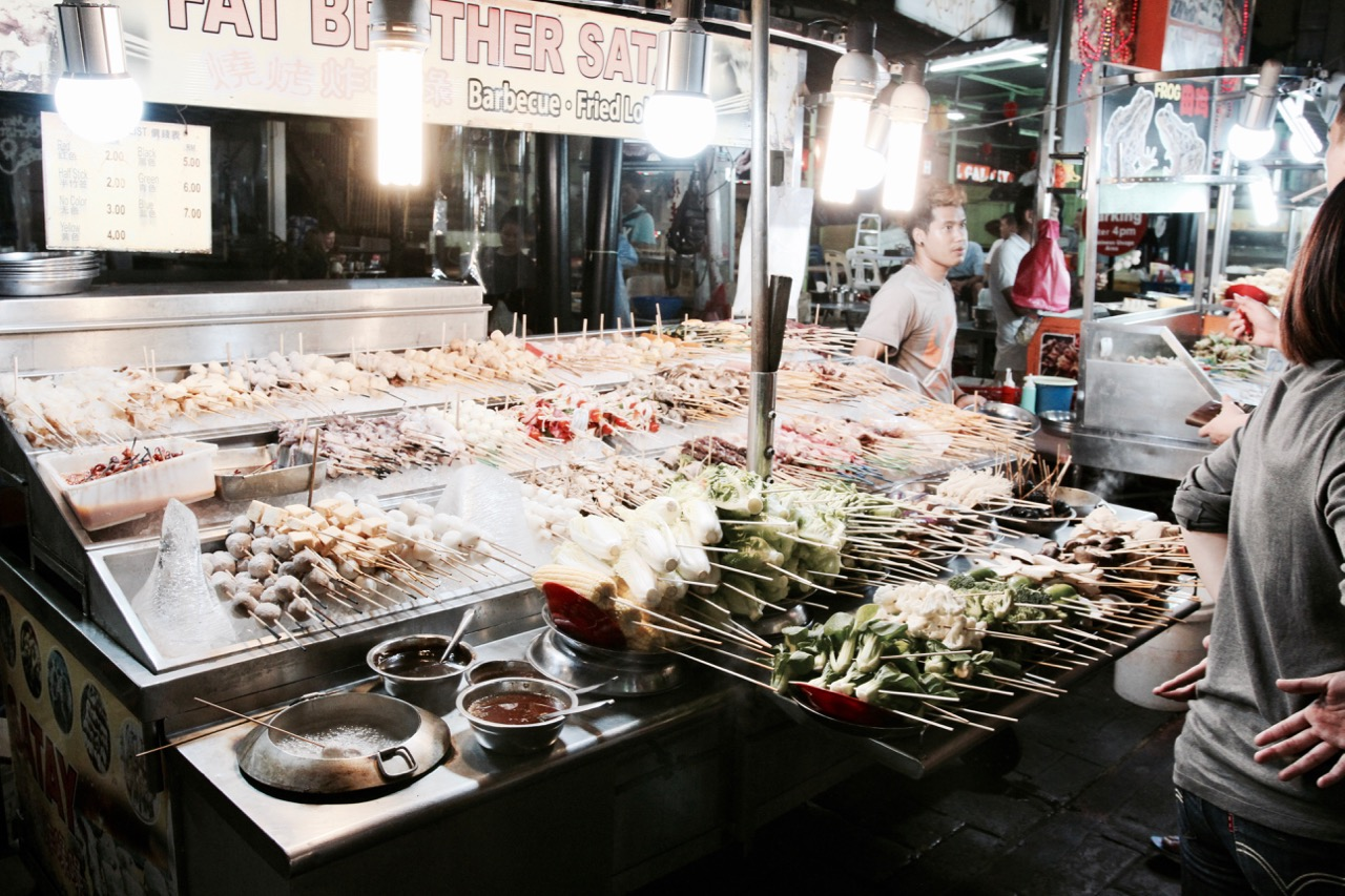 Essential guide to exploring Kuala Lumpur for first time visitors