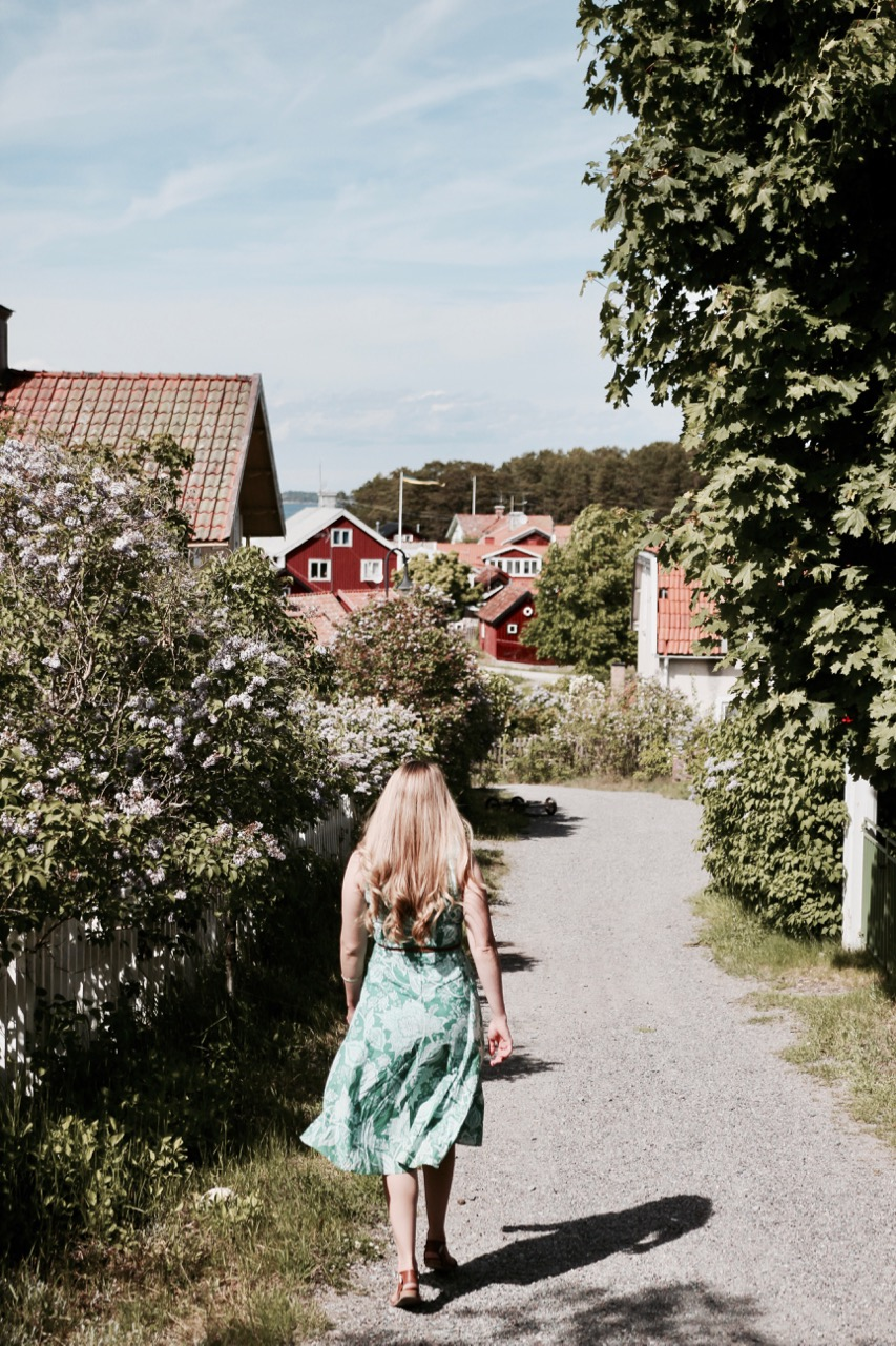 everything you need to know about packing for Sweden and what to take