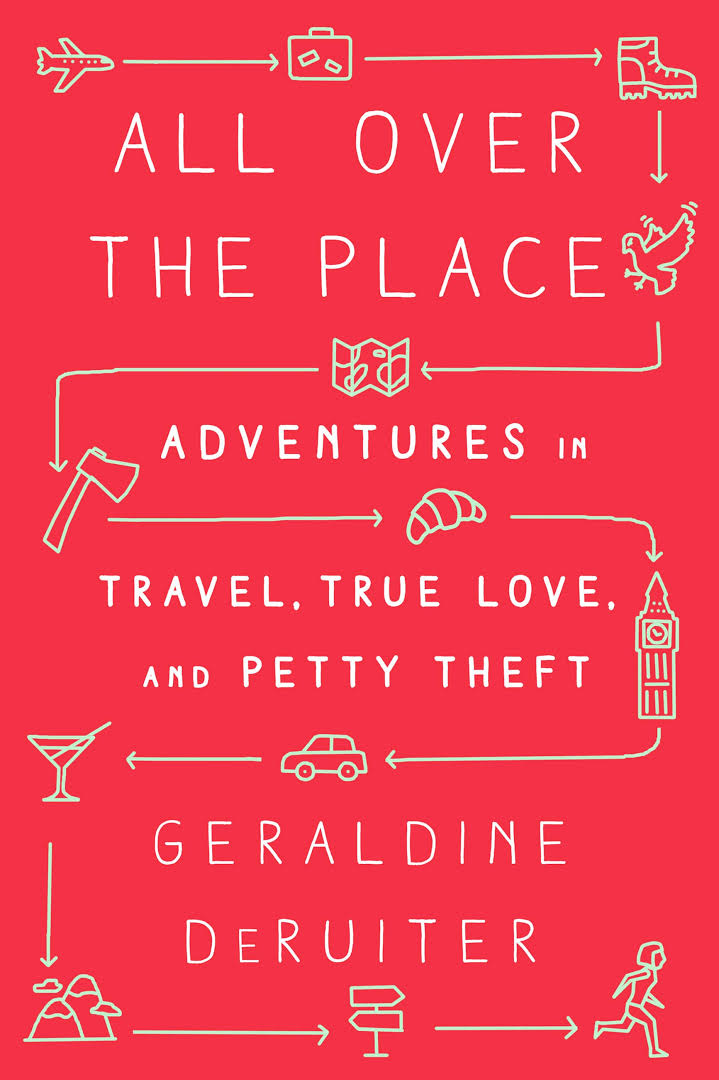best travel books to read right now