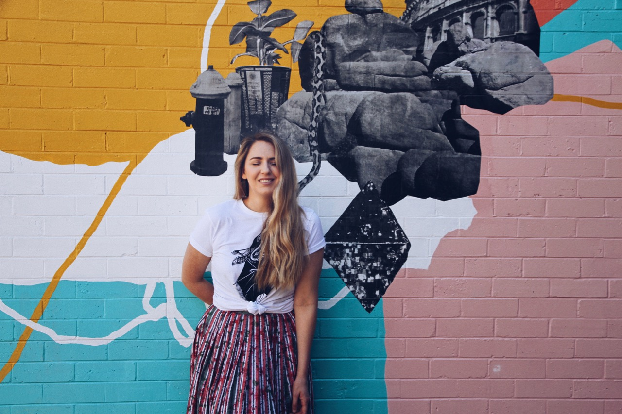 Things to do in Toowoomba, Crows Nest, Ravensbourne and Stanthorpe