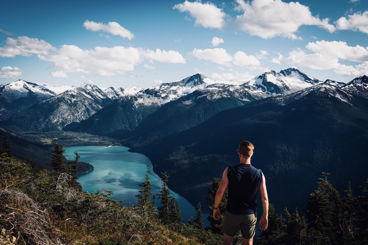 awesome-things-you-absolutely-must-do-in-whistler-in-summer-11.jpg