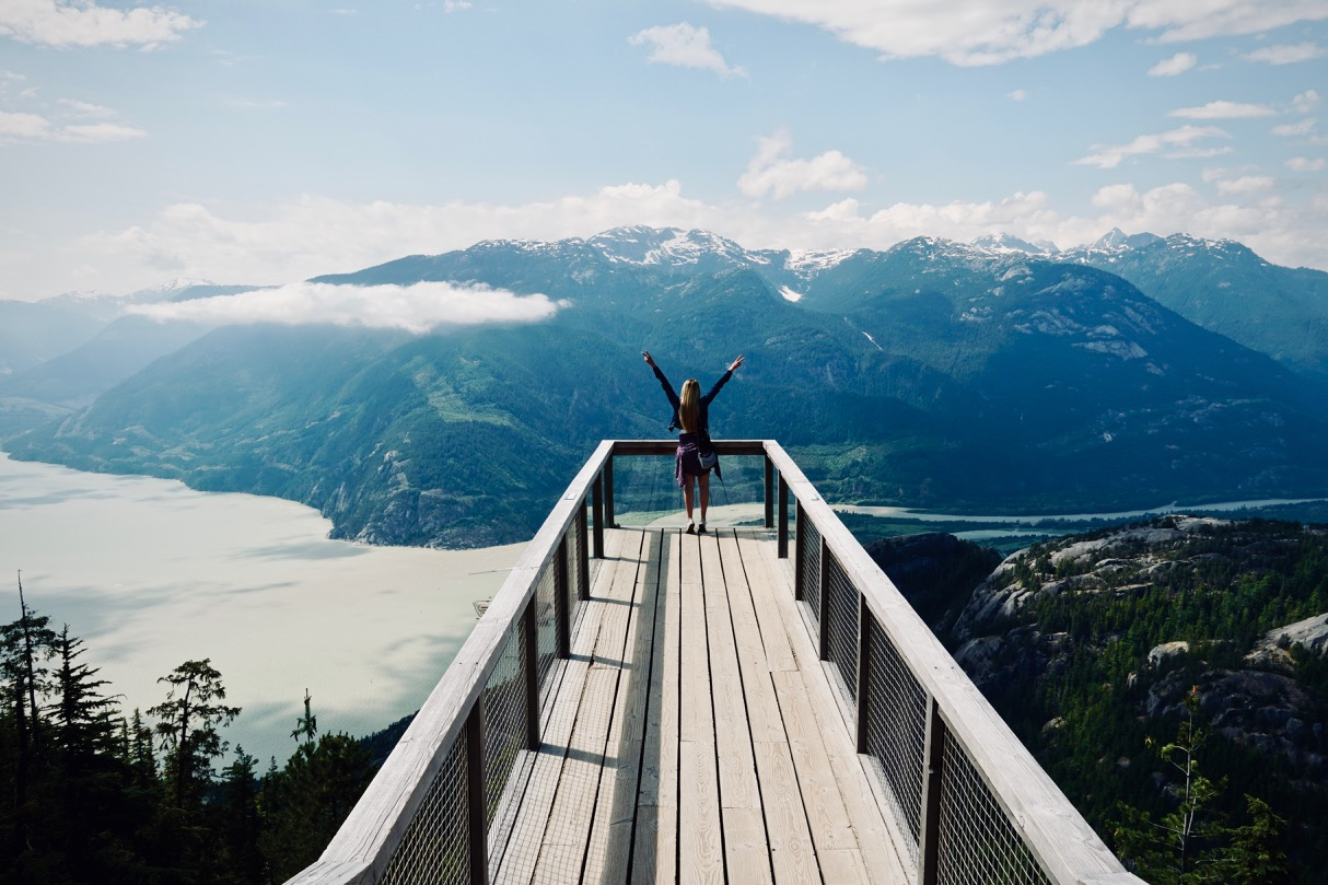31 Awesome things you absolutely must do in Vancouver, BC - 45