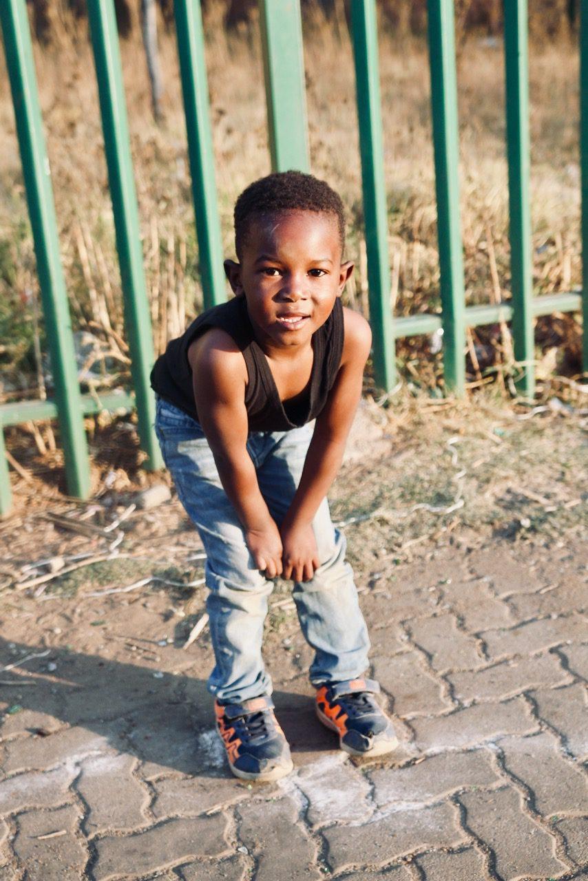 Soweto - 13