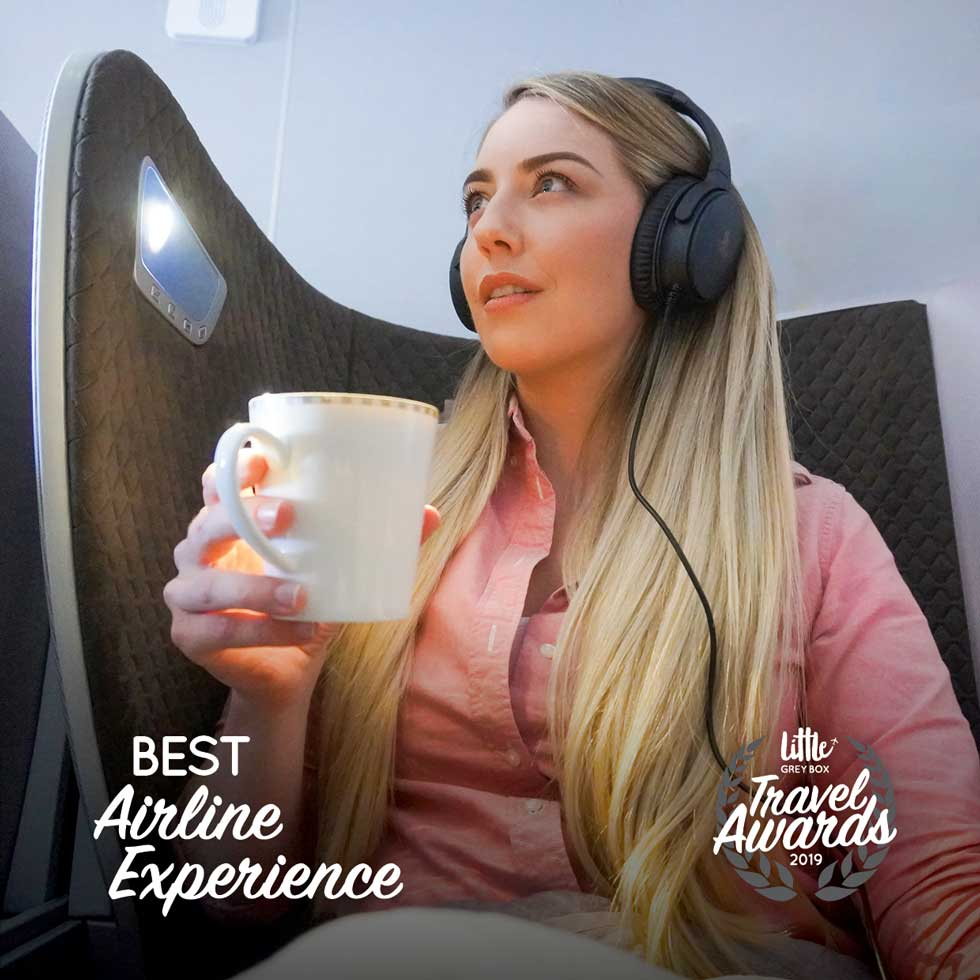 LGB-Travel-Awards-Best-Airline-Experience-2019