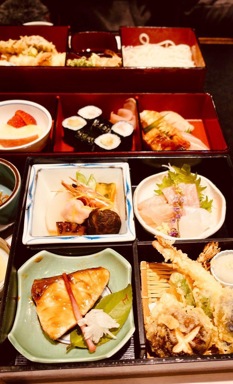 9 Reasons to visit Koyasan in Japan (+ essential travel tips!) - 12