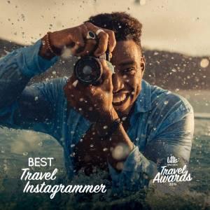 LGB-Travel-Awards-Best-Travel-Instagrammer-2019