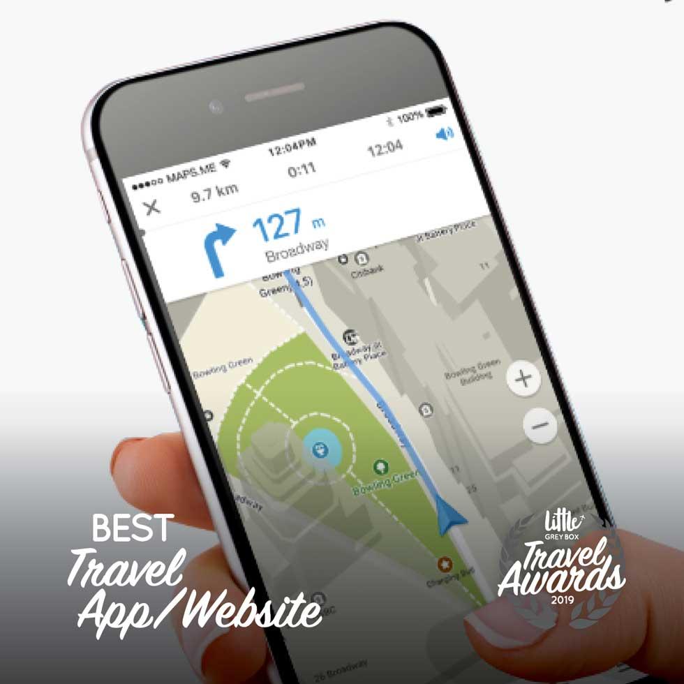 LGB-Travel-Awards-Best-Travel-App-2019
