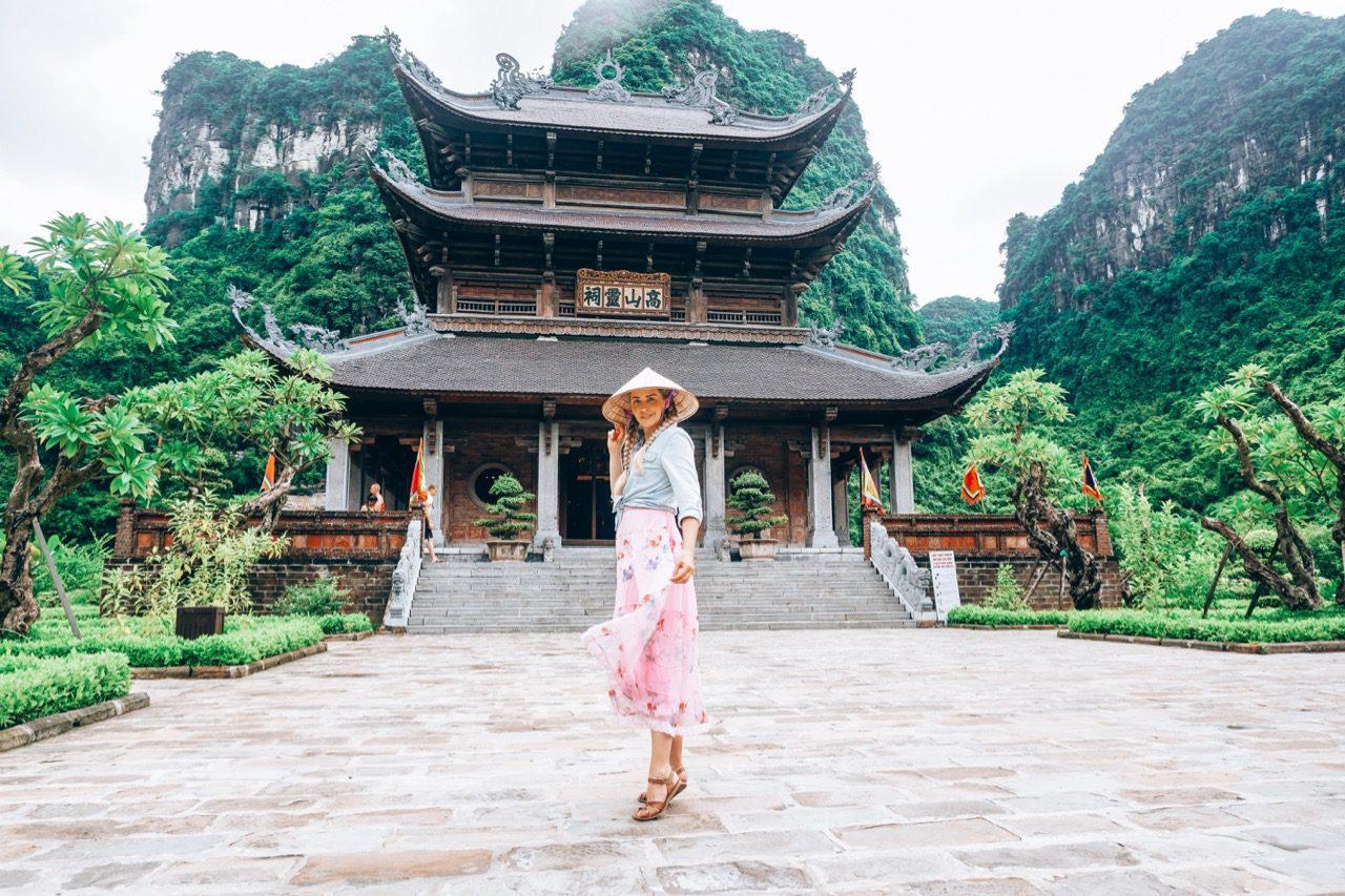 Best things to do in Hanoi - 28