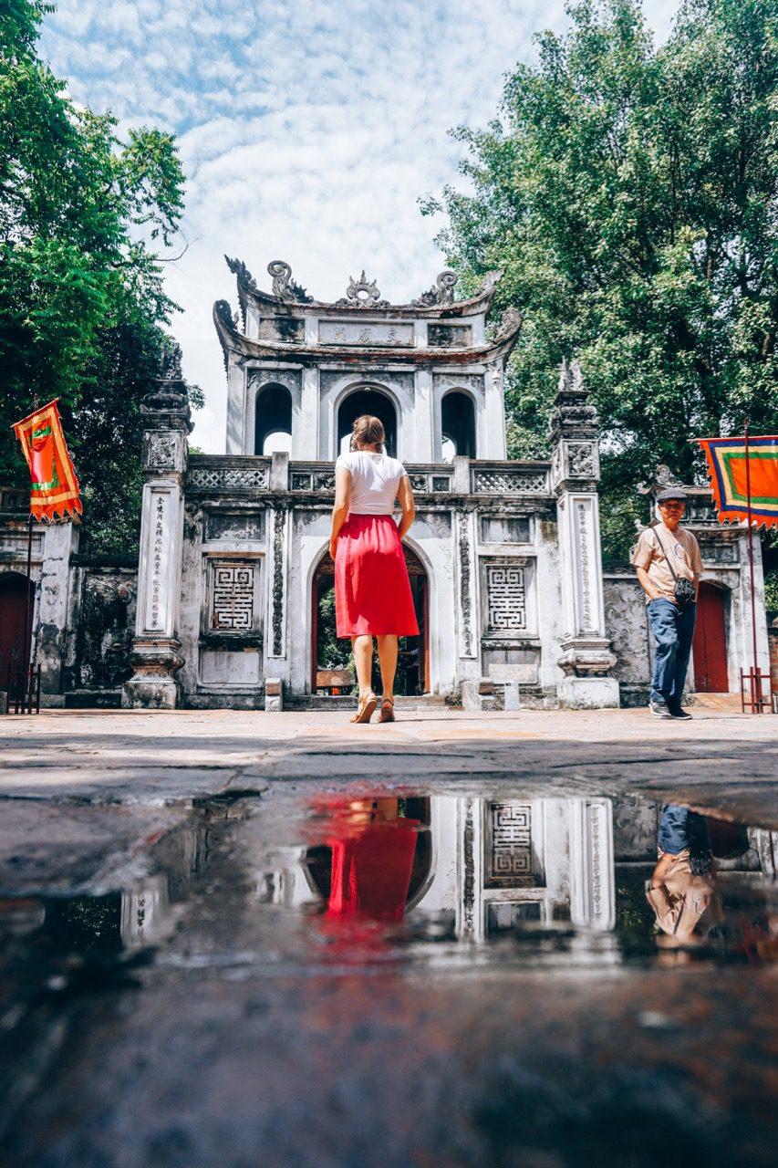 Best things to do in Hanoi - 16