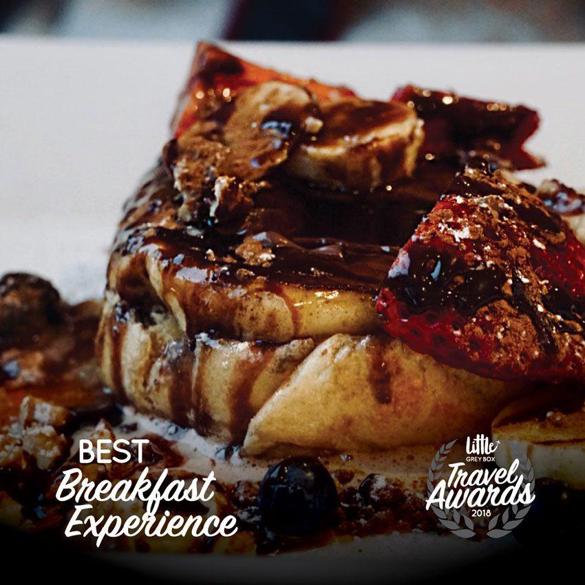 Best-Breakfast-Experience-Little-Grey-Box-Awards-2018-Winner