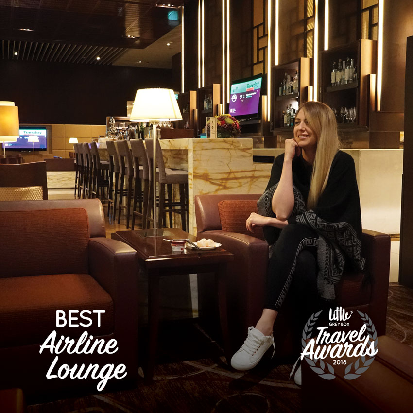 Best-Airline-Lounge-Experience-Little-Grey-Box-Awards-2018-Winner.jpg