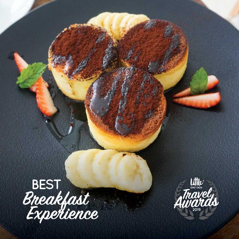 LGB-Travel-Awards-Best-Breakfast-Experience-2019