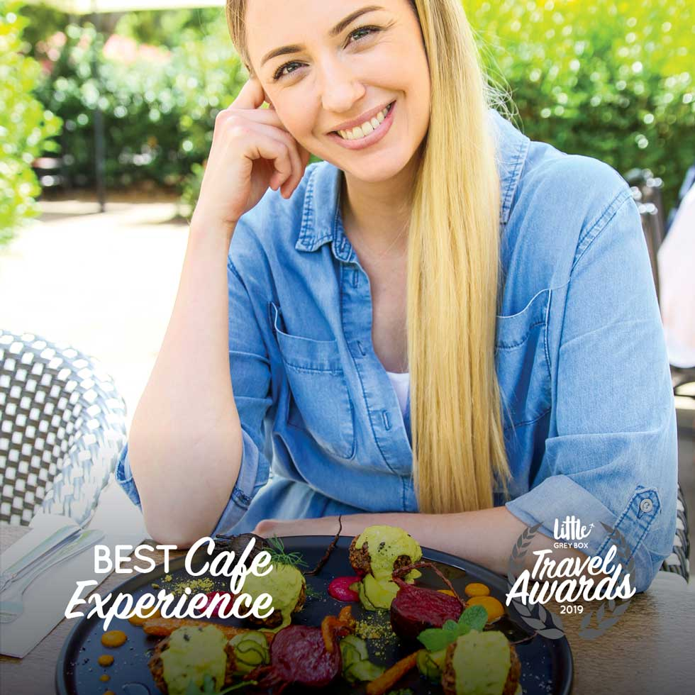 LGB-Travel-Awards-Best-Cafe-Experience-2019