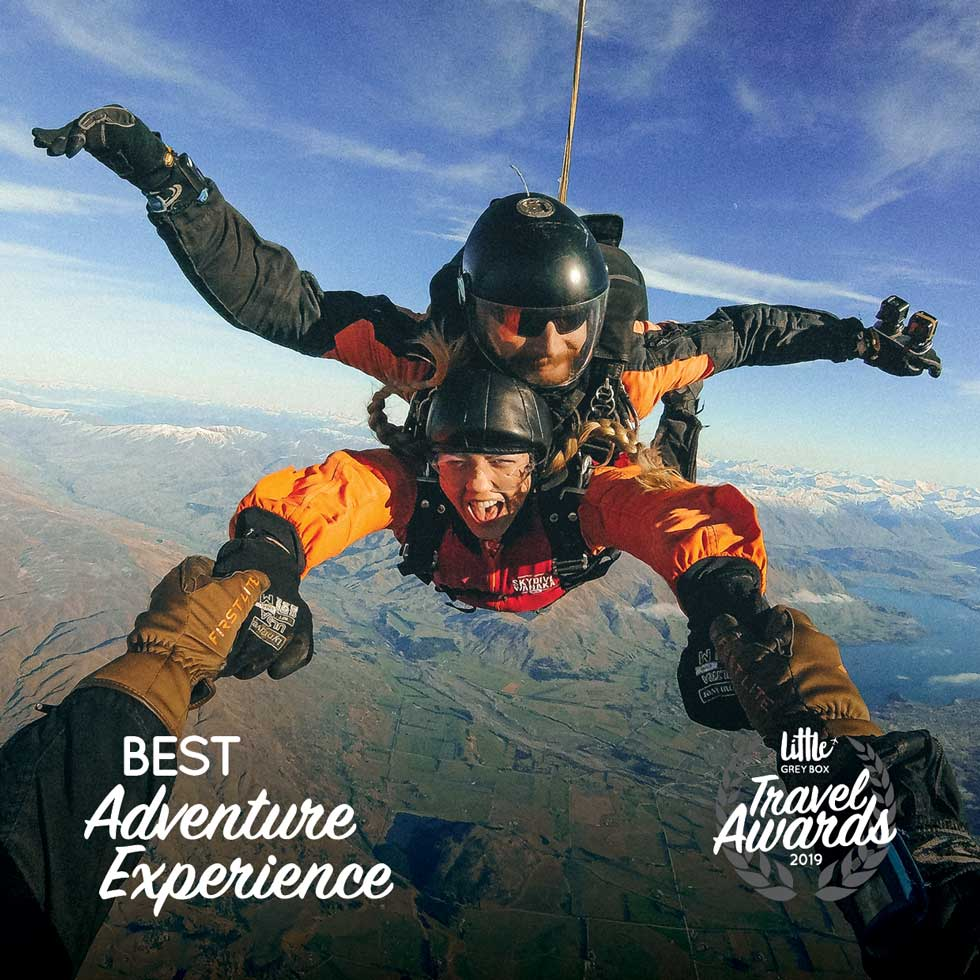 LGB-Travel-Awards-Best-Adventure-Experience-2019