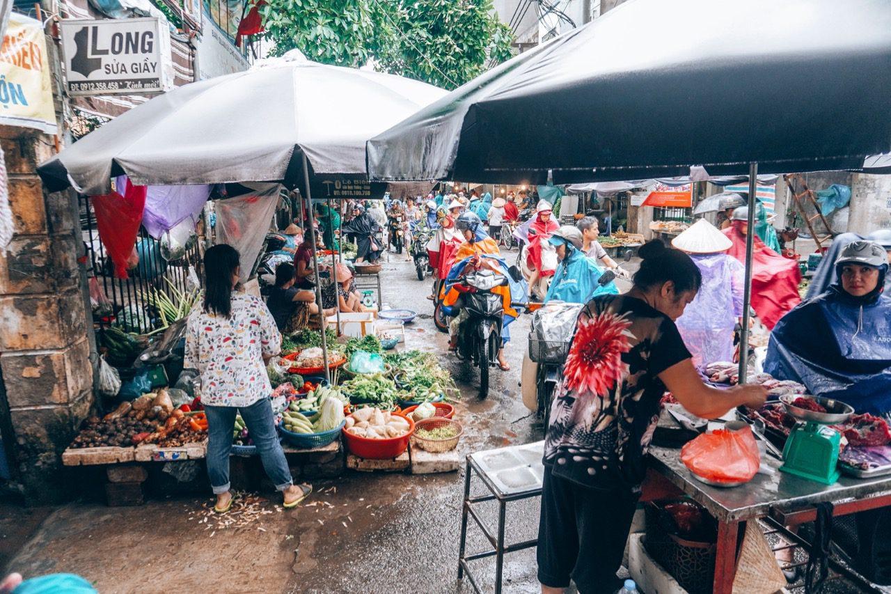 Best things to do in Hanoi - 9