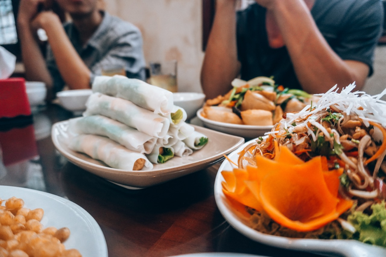 Best things to do in Hanoi - 2