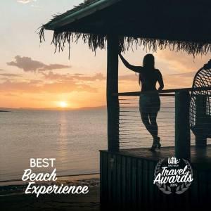 LGB-Travel-Awards-Best-Beach-Experience-2019