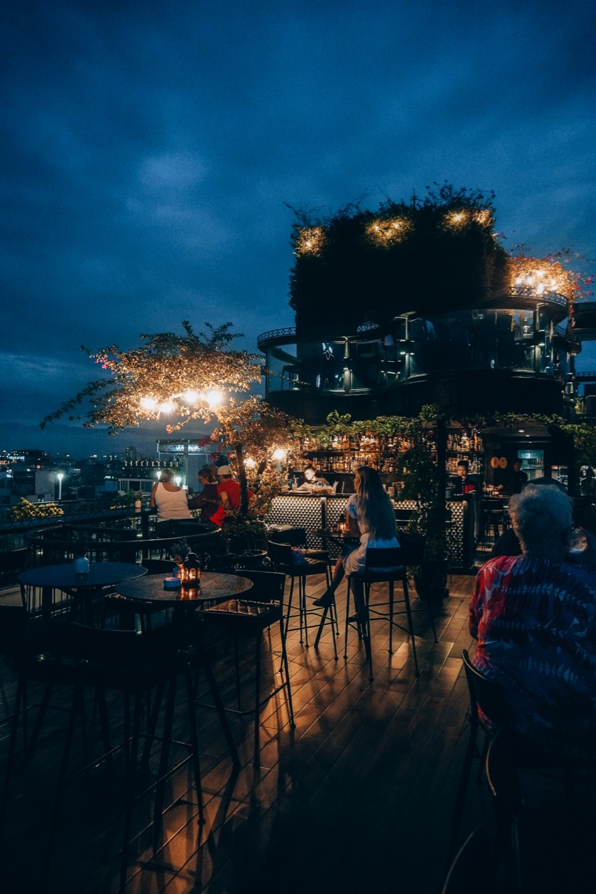Best things to do in Hanoi - 31