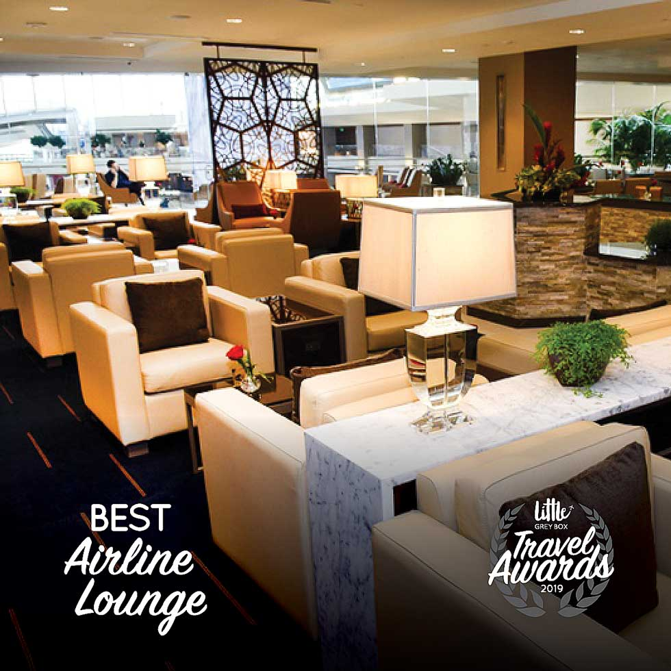 LGB-Travel-Awards-Best-Airline-Lounge-2019