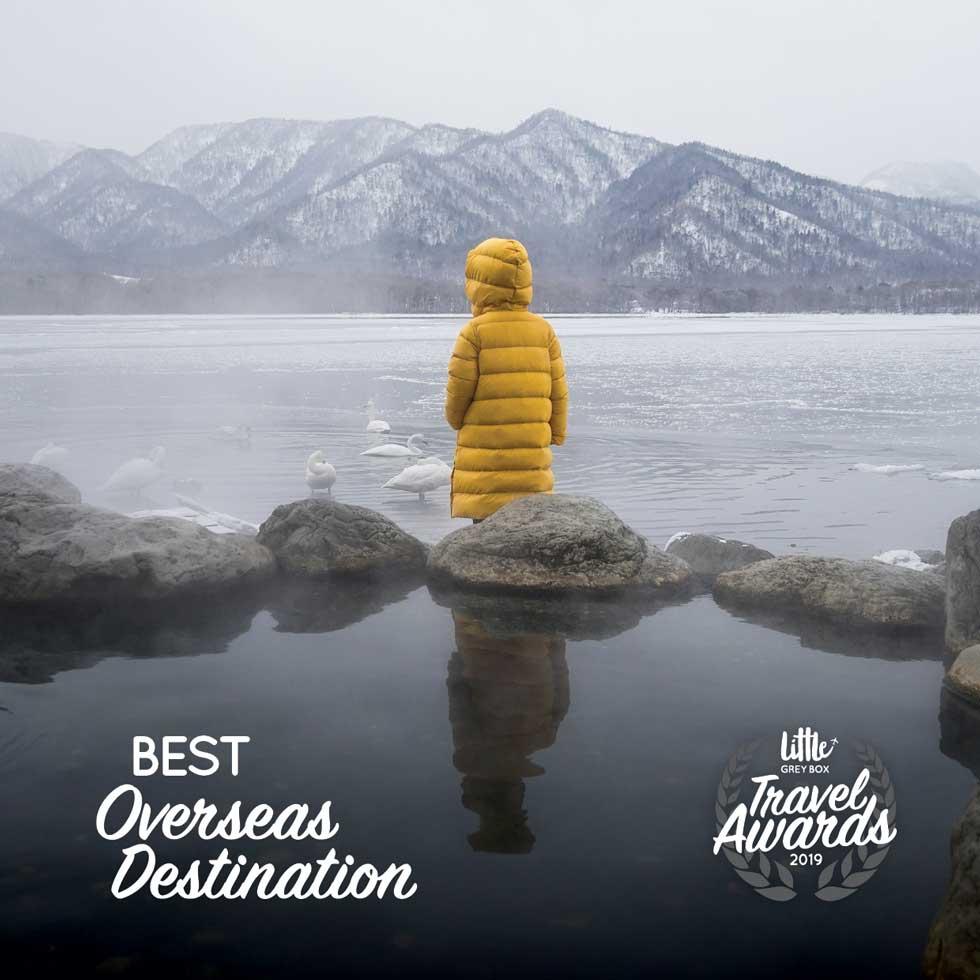 LGB-Travel-Awards-Best-Overseas-Destination-2019-Hokkaido