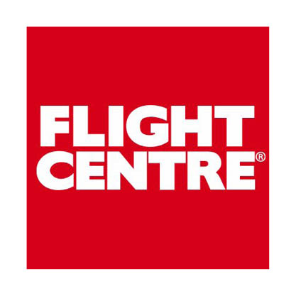 Flight Centre