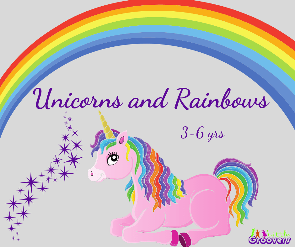 Unicorn and Rainbows.png