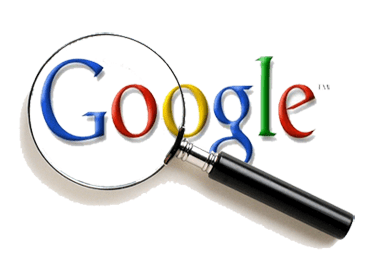 Google Adsense: Optimisation Tip for the Month