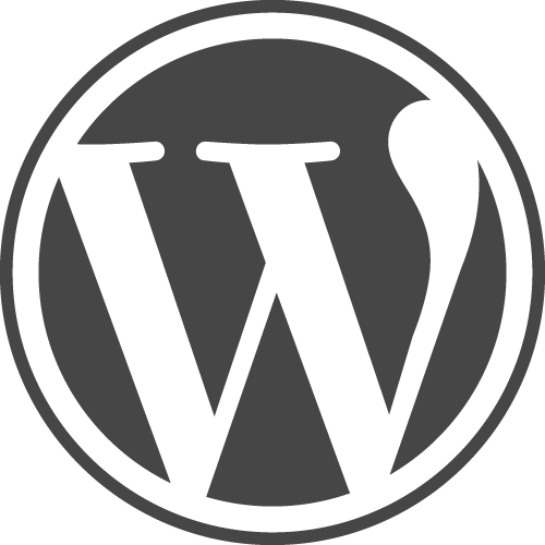 How to remove the admin bar from wordpress